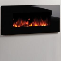 Gazco Studio Electric Fire