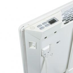 2.4kW Oslo Electric Panel Heater