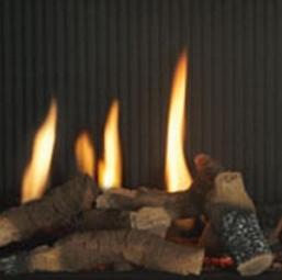 Products | Gas Fires | Gazco | Item | Gazco Studio 3 Gas Fire