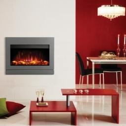 Gazco Riva2 670 Electric Fire